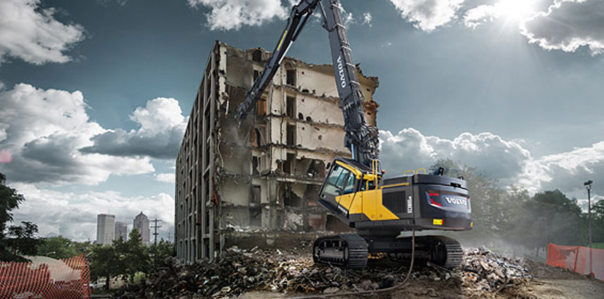 sondaggio migliore scavatore  a confronto come prestazioni robustezza affidabilita durevolezza nel tempo rapporto   peso     potenza  stazza 20b ton d 609d3106-63a1-4aef-954b-58a36bbd8e8a