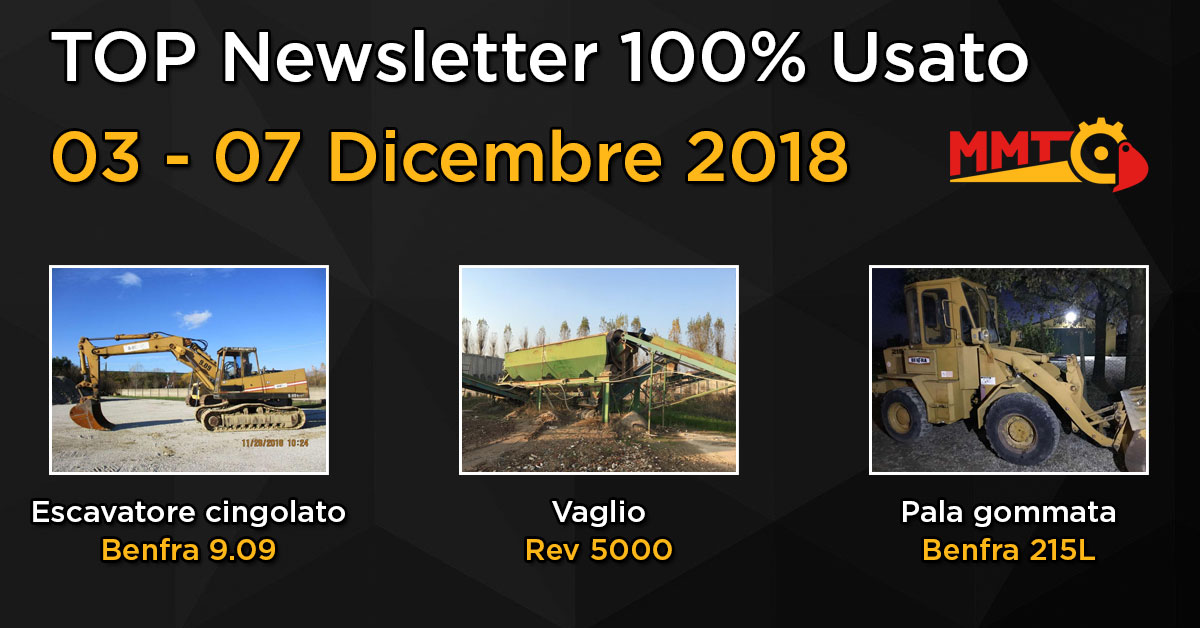 banner-facebook-top-newsletter-03-07-dicembre-2018