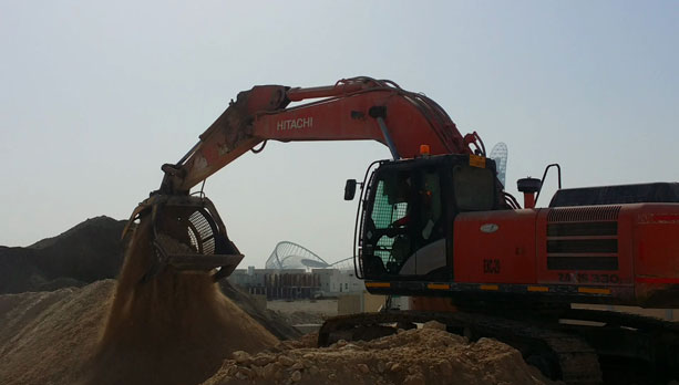 MB-crusher-Qatar-2022