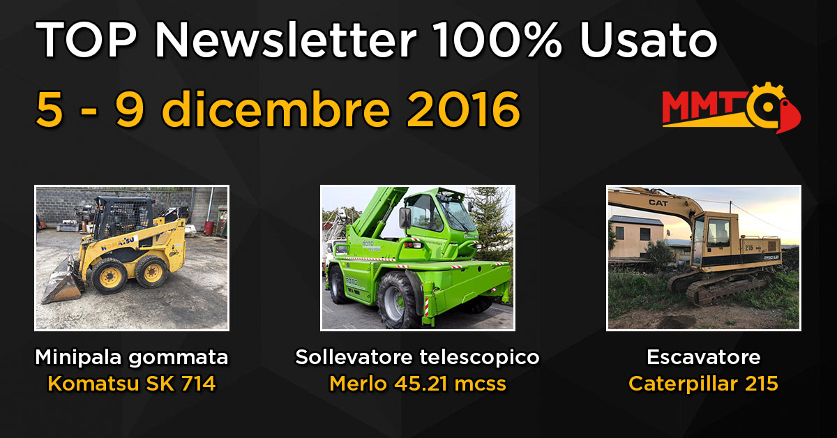 top-newsletter-13-dicembre
