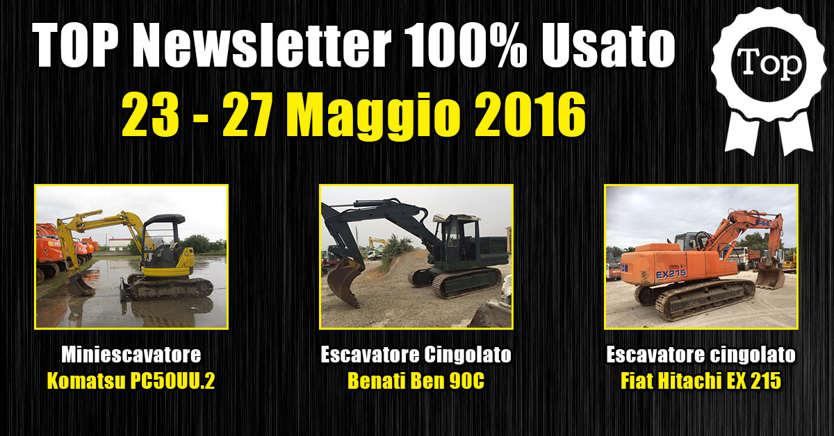 top-newsletter-30mag