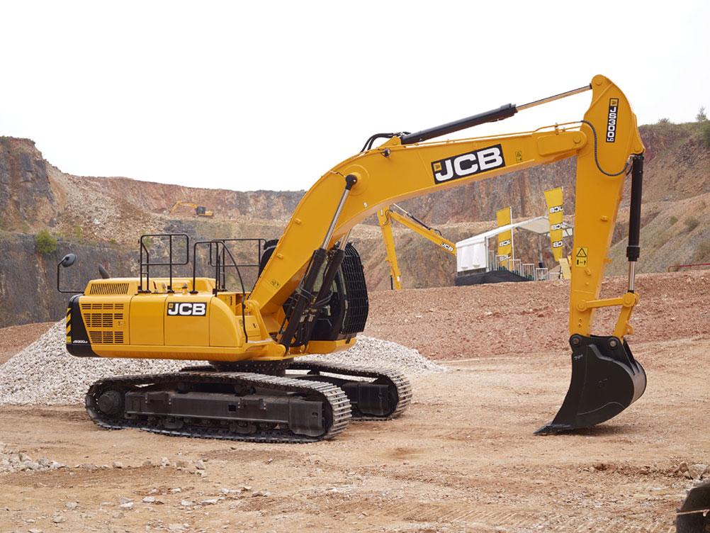 sondaggio migliore scavatore  a confronto come prestazioni robustezza affidabilita durevolezza nel tempo rapporto   peso     potenza  stazza 20b ton d 70550789-7c2c-4fb8-bad9-ef2c825dc876