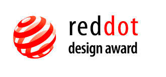 Red-Dot-Awards-2015