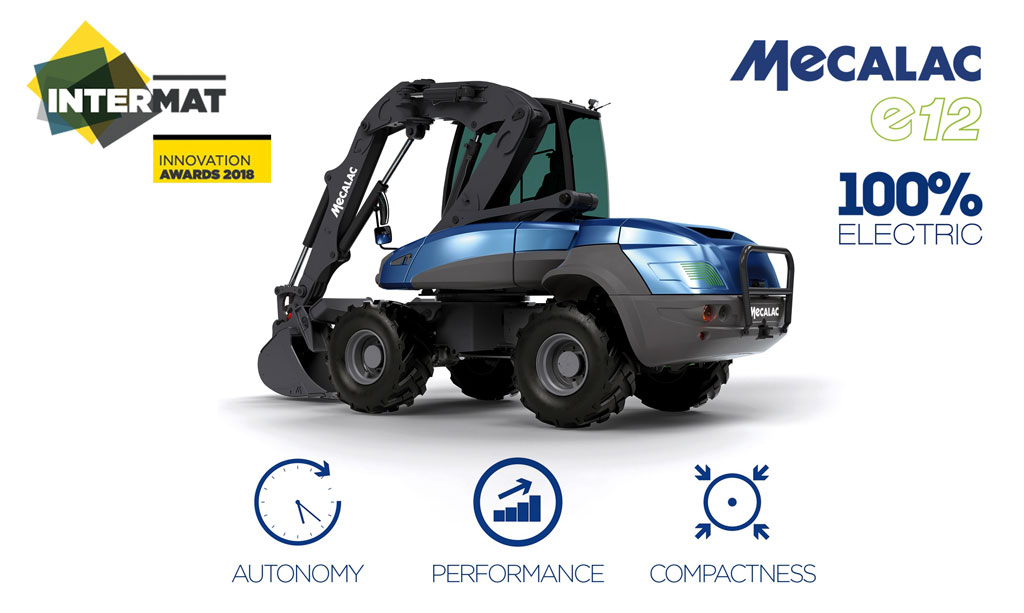 escavatore mecalac 7780ce43-8533-4b48-96b8-a115880f661d