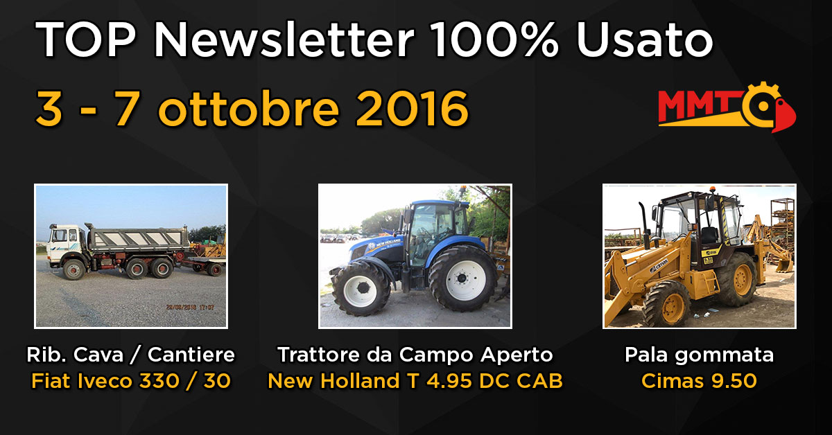 top-newsletter-10-ottobre