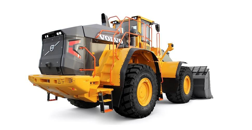volvo-l350h-the-flagship-wheel-loader-2324x1200