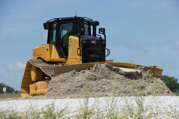 caterpillar-dozer