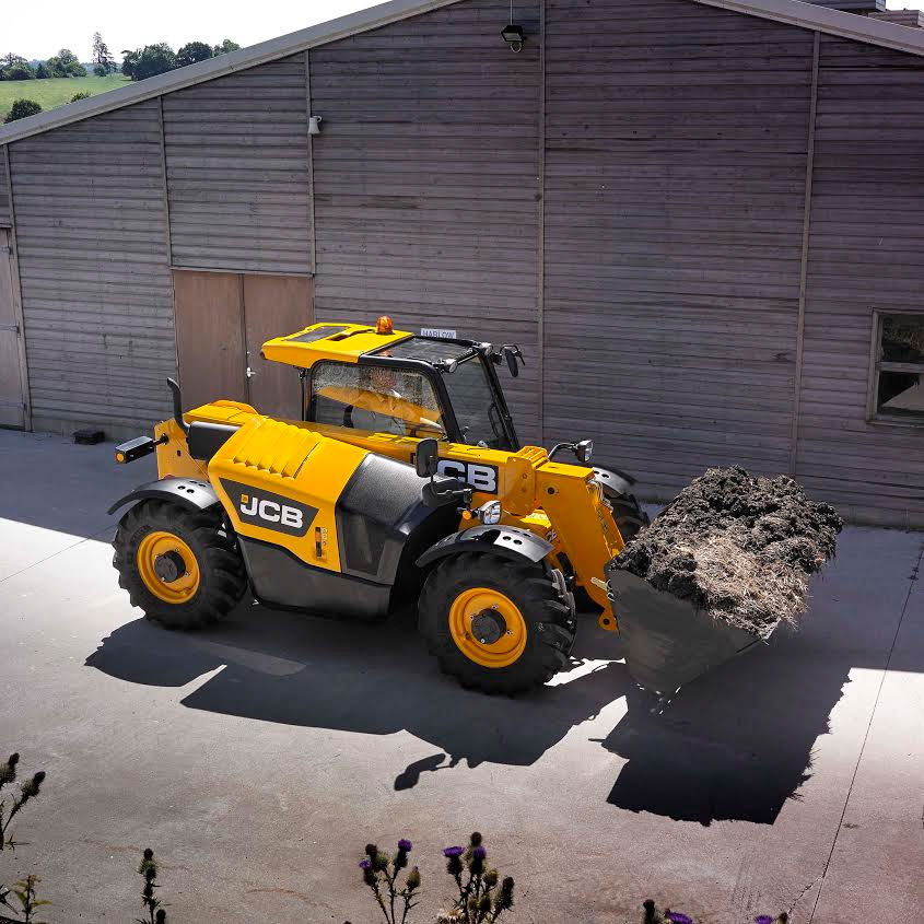 jcb-movimentatore-telescopico