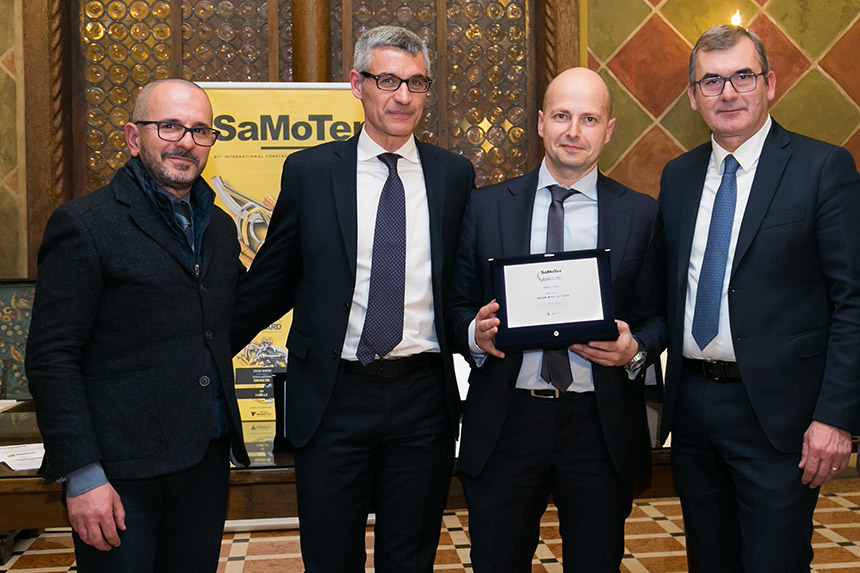 Samoter-Innovation-Award