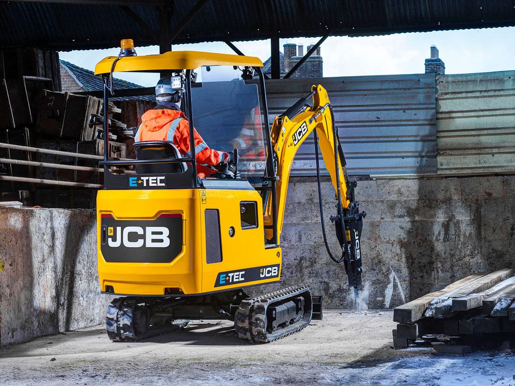 jcb macchine industriali - Pagina 2 7e69bff6-b36d-48e9-bfed-0eca7b1f2ce6