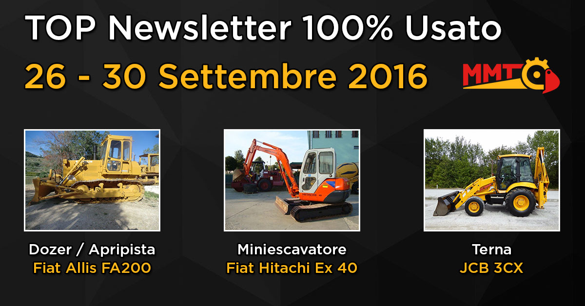 top-newsletter-3-ott