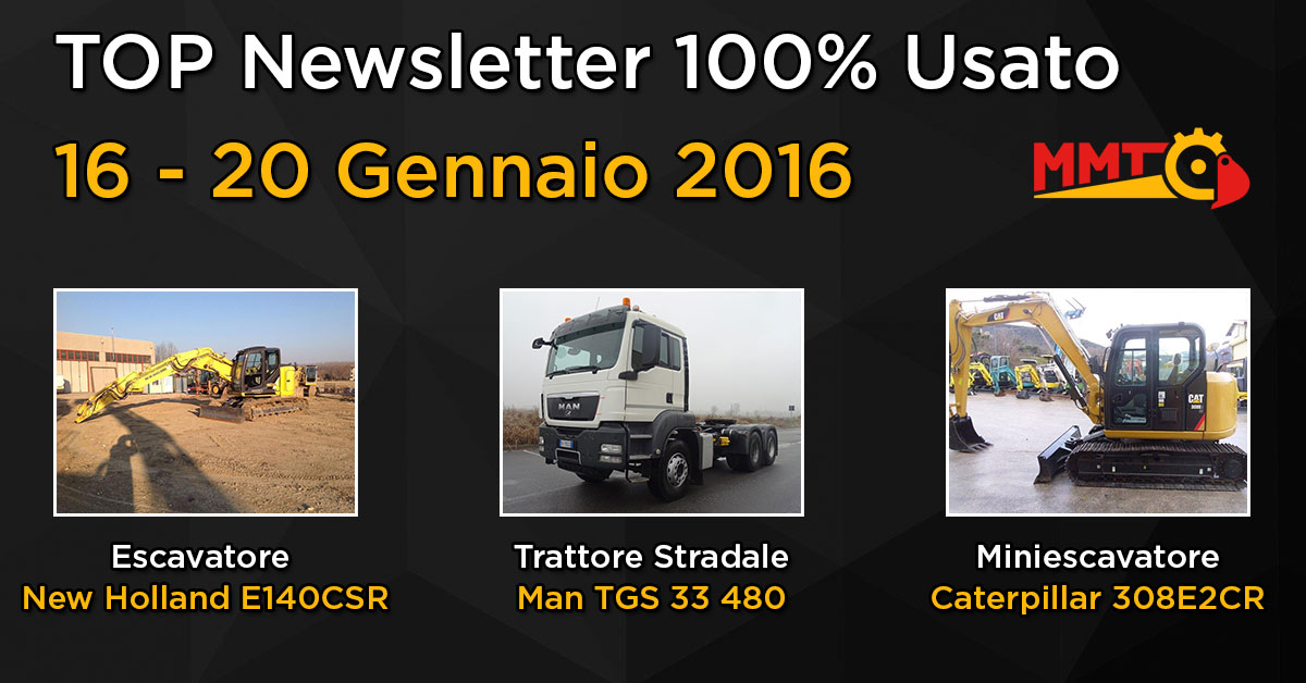 top-newsletter-23-gen