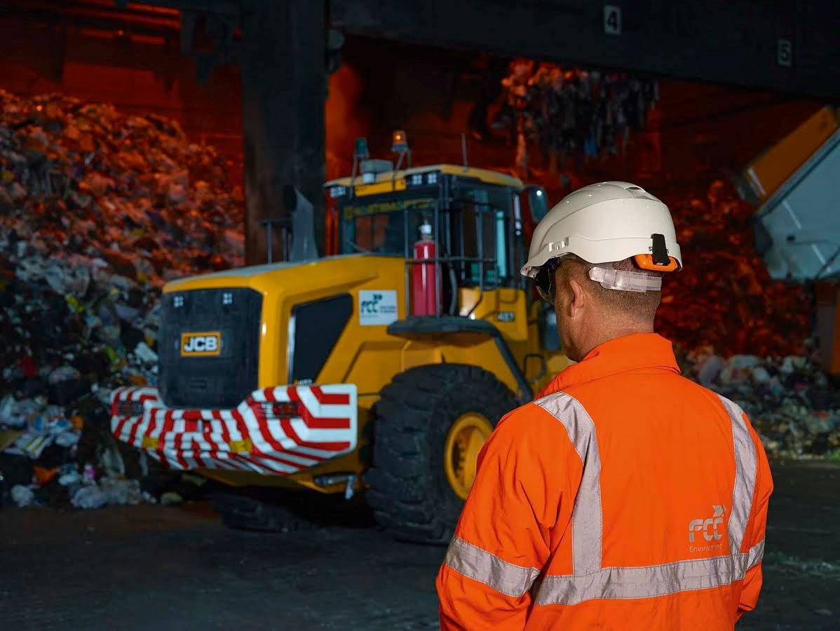 jcb macchine industriali - Pagina 2 8536fb59-7cee-4d04-9e6a-08b0cfcbfd12