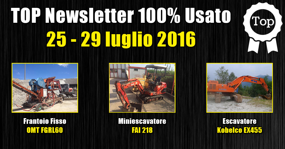 top-newsletter-1-agosto