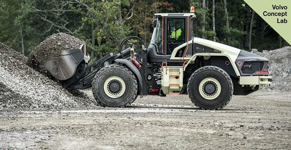 macchine movimento terra industriali heavy equipment 909962cc-ee9e-4835-b110-643dc694751f