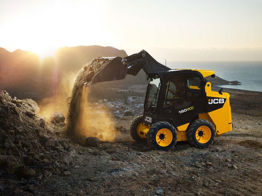 jcb macchine industriali - Pagina 3 9d56d988-e06d-4104-b814-005998114983
