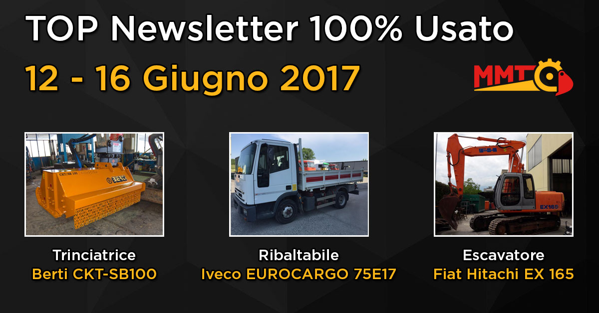 banner-facebook-top-newsletter-19-06-2017
