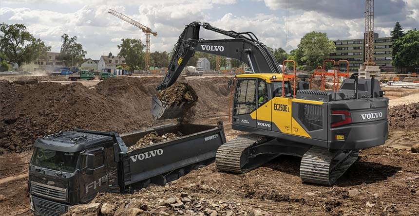 Escavatori Volvo EC250E e EC300E A67d902e-9c81-45b1-acc1-d7b19cd4c063