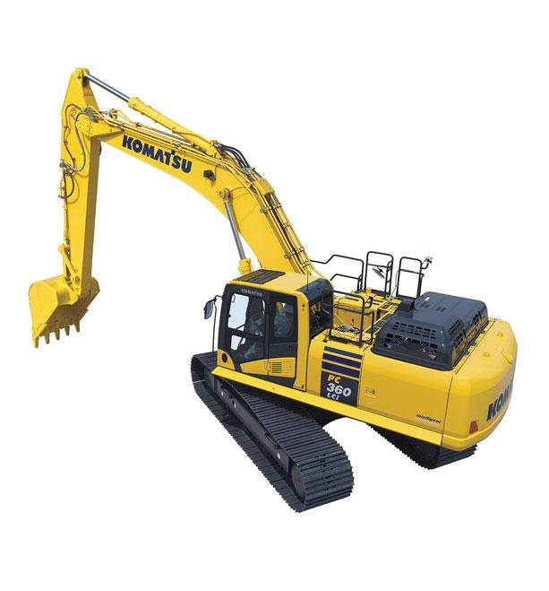 gruppo komatsu  macchine industriali A7e7656c-8566-41e5-945b-6c0011f01bbd