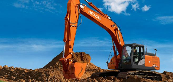 sondaggio migliore scavatore  a confronto come prestazioni robustezza affidabilita durevolezza nel tempo rapporto   peso     potenza  stazza 20b ton d Abc27bac-8242-4007-880b-af472a7f28c3