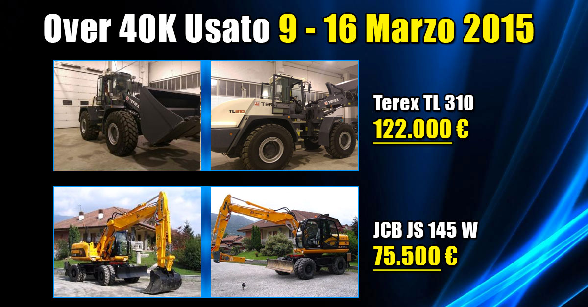 over-40-k-9-16-marzo2016