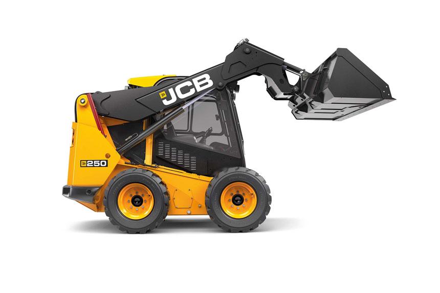 jcb macchine industriali - Pagina 3 B393cdc9-0fd5-4b43-a3c3-4bda59908d4b