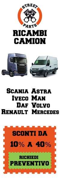 street-parts-sconti-ricambi-camion