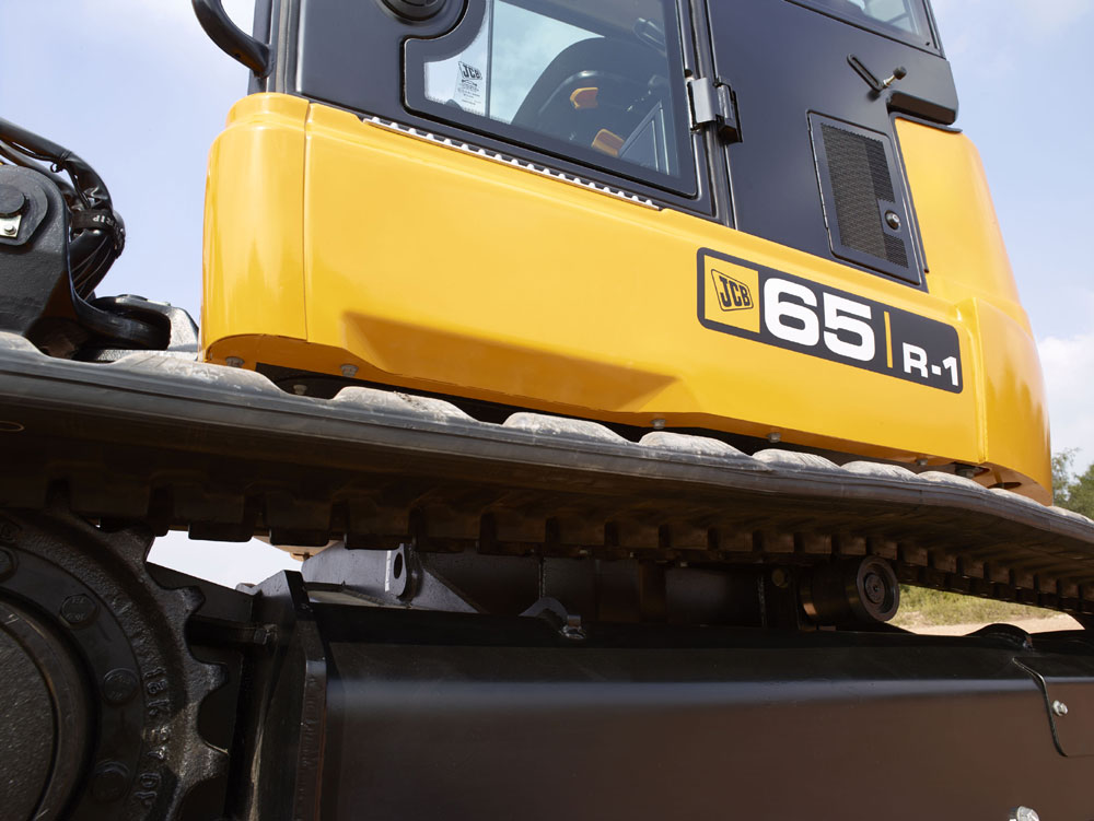 JCB-65R1-under-carriage-