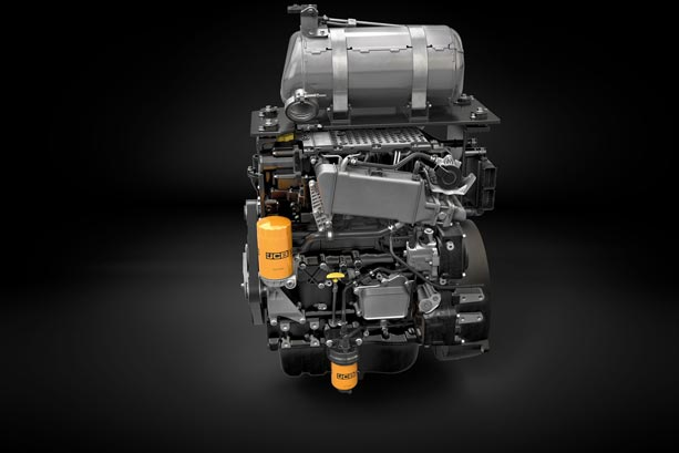 jcb-power-systems-stage-v