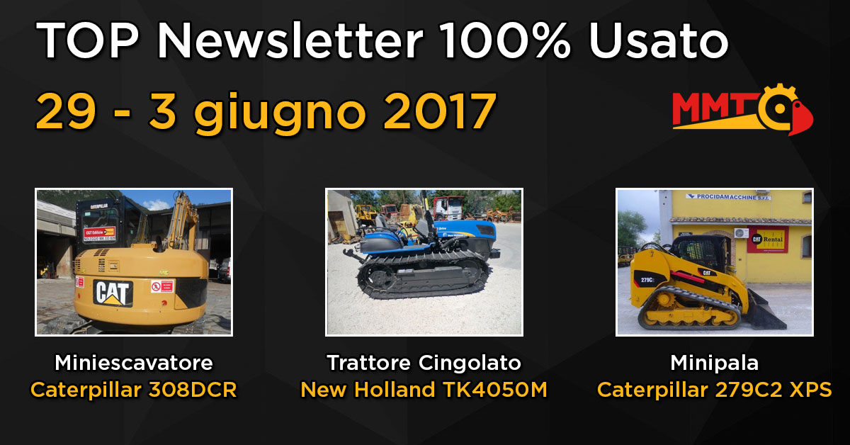 banner-facebook-top-newsletter-05-06-2017