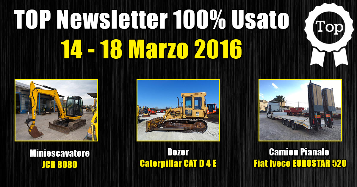 top-newsletter-21marzo