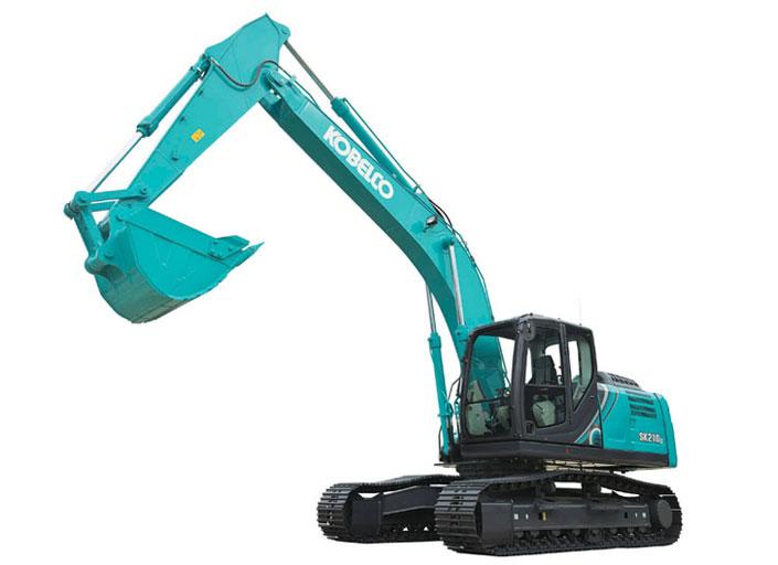 Kobelco: Intermat, nuova generazione di escavatori C30ac49d-263f-43ba-bbf7-12ad20dd1d58