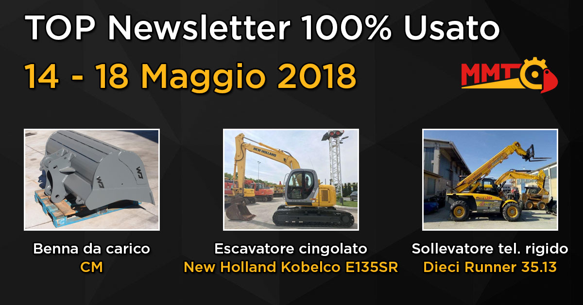 banner-facebook-top-newsletter-14-18-maggio-2018