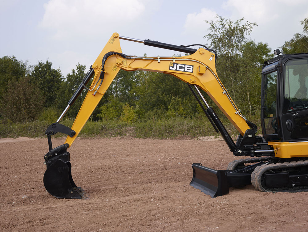 JCB-65R1-Arm-bucket