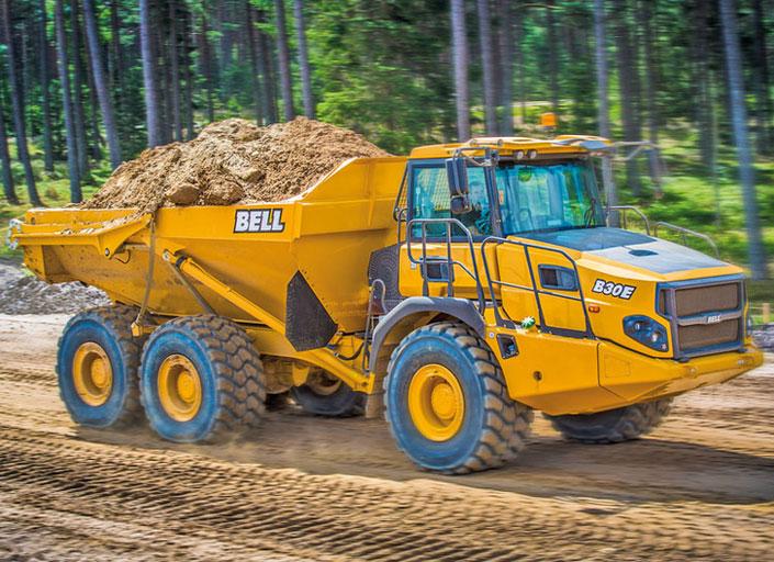bell macchine industriali Cee09b05-ba26-472f-8daf-9b3cff165c88