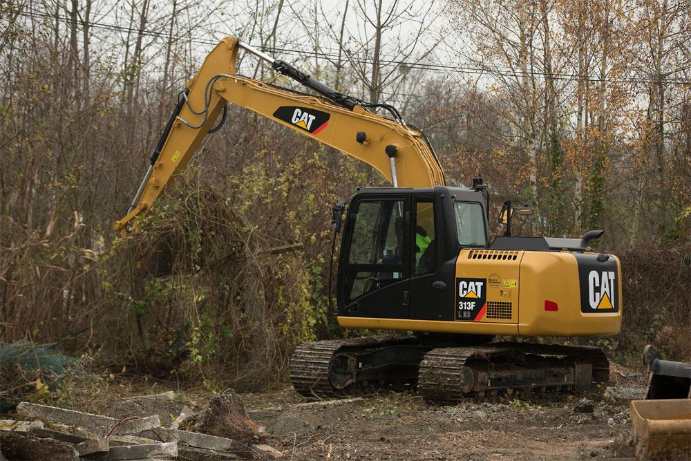 sondaggio migliore scavatore  a confronto come prestazioni robustezza affidabilita durevolezza nel tempo rapporto   peso     potenza  stazza 20b ton d Da6d629f-86e7-4f5a-a462-851a8af57e3a