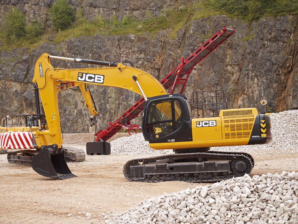 sondaggio migliore scavatore  a confronto come prestazioni robustezza affidabilita durevolezza nel tempo rapporto   peso     potenza  stazza 20b ton d Db6d4ffb-16e1-4112-ad99-f474db357aa7