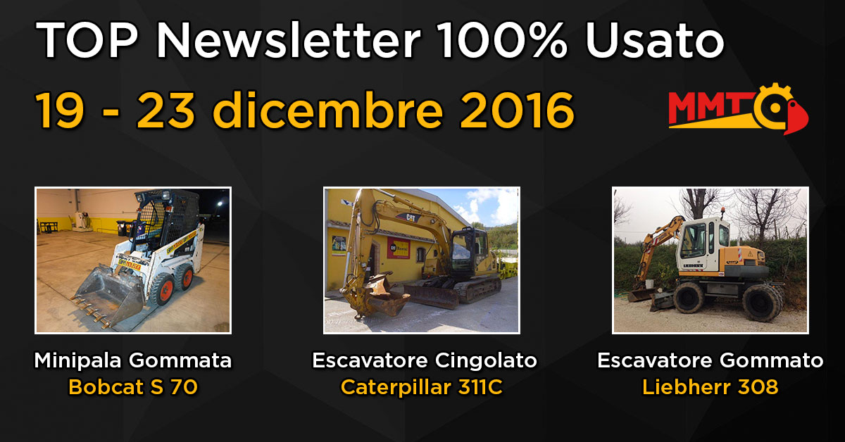 top-newsletter-27-dicembre