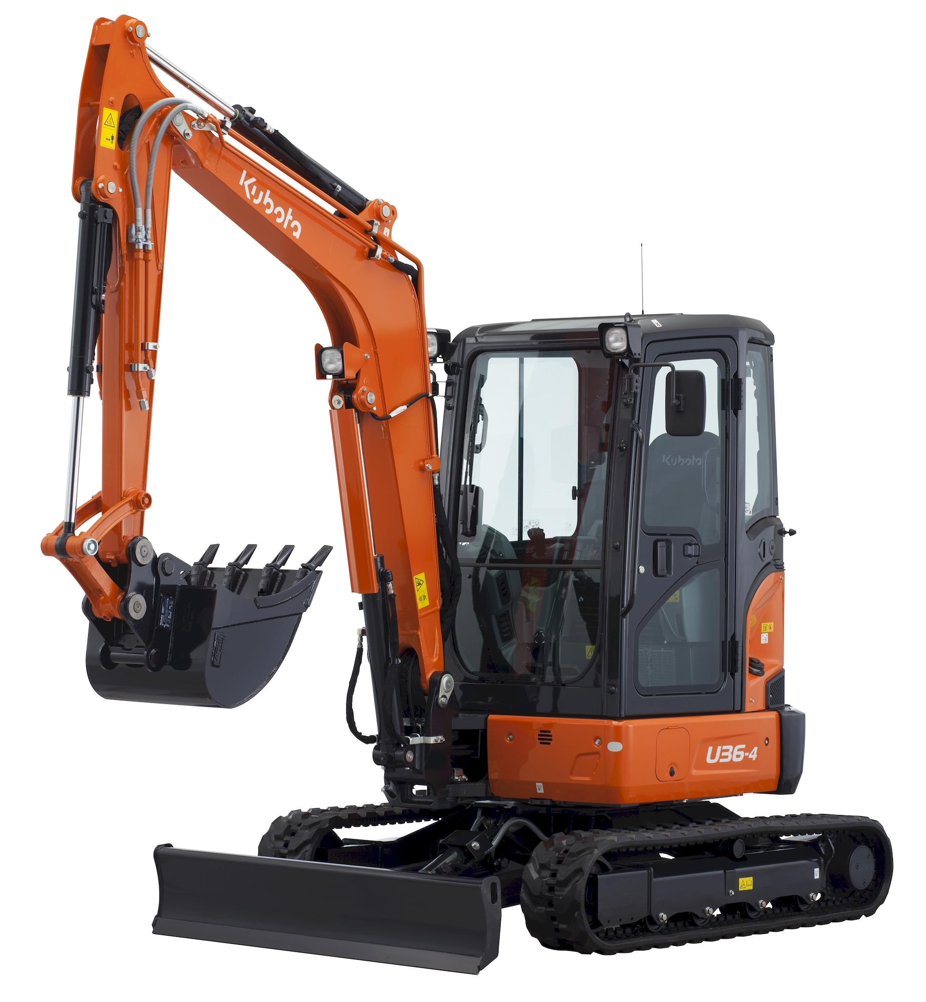 kubota macchine E52a36a6-2a77-4063-a4f7-e4263cbb406a