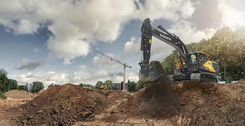 Escavatori Volvo EC250E e EC300E E63ee11b-3032-46d7-b5f0-50ce0591764b