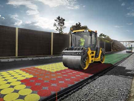 Volvo Compact Assist: densità dell'asfalto in tempo reale E705d7e1-e905-4d1e-a37c-e5add39d495b