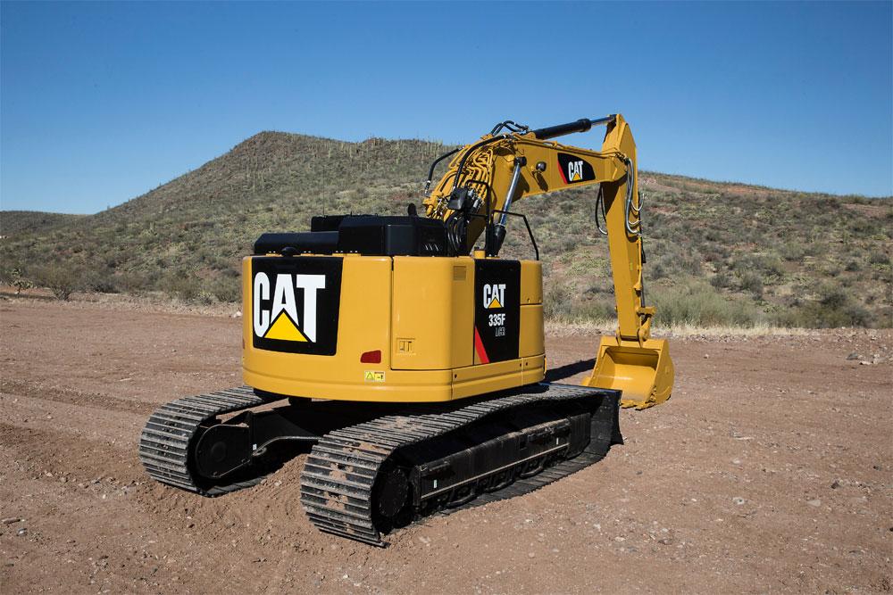 sondaggio migliore scavatore  a confronto come prestazioni robustezza affidabilita durevolezza nel tempo rapporto   peso     potenza  stazza 20b ton d F5b4f3e4-d7e9-45bd-8357-d93855427758