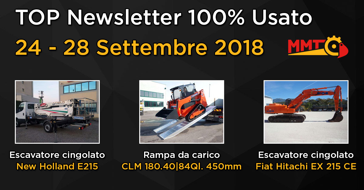 banner-facebook-top-newsletter-24-28-settembre-2018