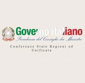 accordoGoverno-regioni